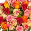 1 набор роз ОРИГИНАЛЬНЫЙ