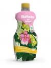 BioMaster для орхидей 0,5л.
